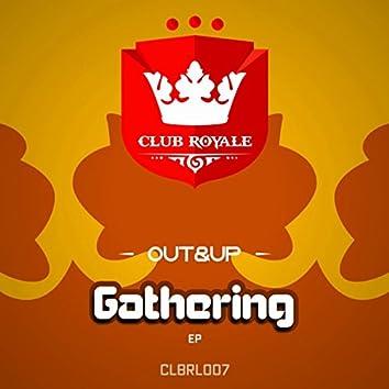 Gathering EP