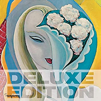 Layla And Other Assorted Love Songs (50th Anniversary Deluxe Edition)