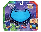 JP PJ Masks Lights And Sounds-Amuleto Cat Boy, JPL24951