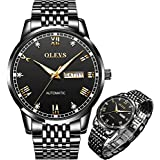 Men's Automatic Watches,Fasion...