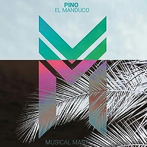 El Manduco (Original Mix)