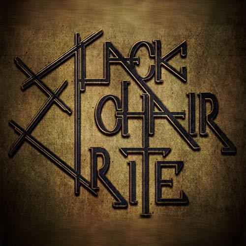 Black Chair Rite [Explicit]