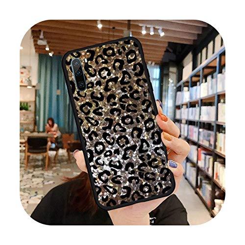 Carcasa de lujo para Huawei Honor Mate P 9 10 20 30 40 Pro 10i 7 8 a x Lite nova 5t Silicona suave A2-Honor 7a 5.4 pulgadas