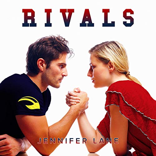 Rivals cover art