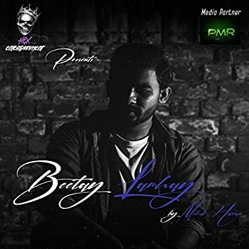 Beetay Lamhay