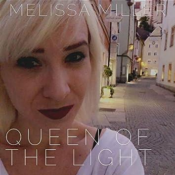 Queen of the Light