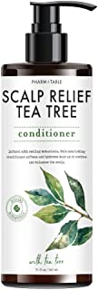 Best pharm to table conditioner Reviews