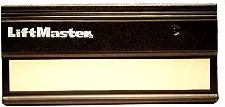 LiftMaster 61LM Garage Door Remote