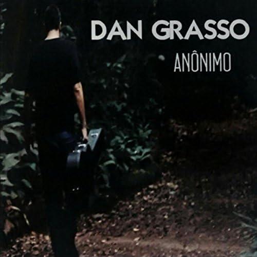 Dan Grasso