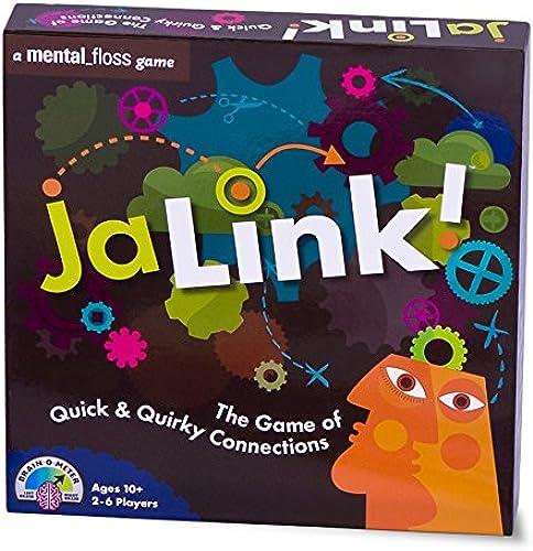 lo último JaLink  Board Board Board Game (092012)  tienda de venta