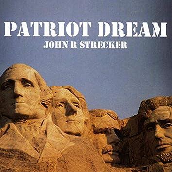 Patriot Dream
