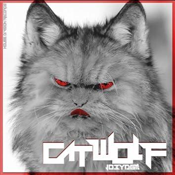 CATWOLF
