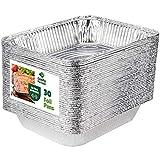 Best Lasagna Pan Aluminum