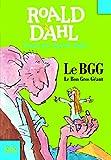 Le Bon Gros Géant - Le BGG - Folio Junior - 15/03/2007