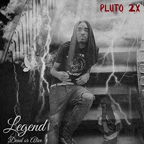 Pluto 2x