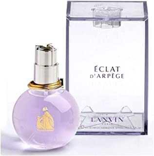 Eclat d'Arpege by Lanvin - perfumes for women - Eau de Parfum, 30ml