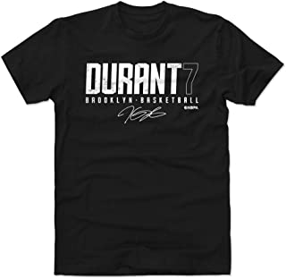 Best kevin durant shirts Reviews