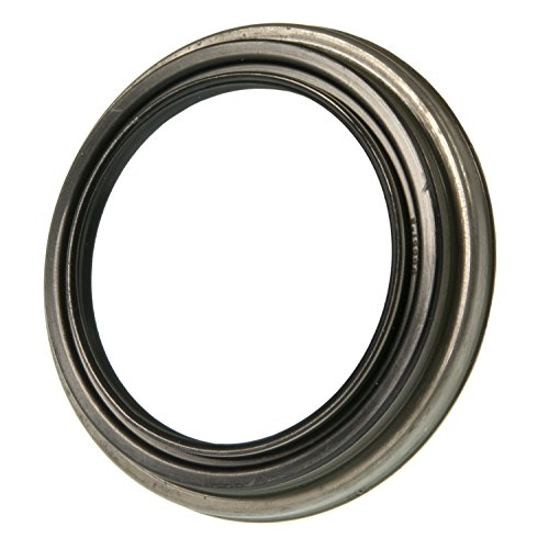 National 710573 Wheel Seal