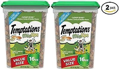 Best catnip treats for cats