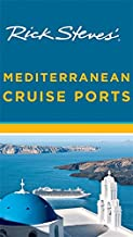 Rick Steves' Mediterranean Cruise Ports