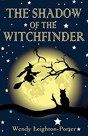 The Shadow of the Witchfinder
