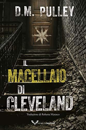Il Macellaio di Cleveland