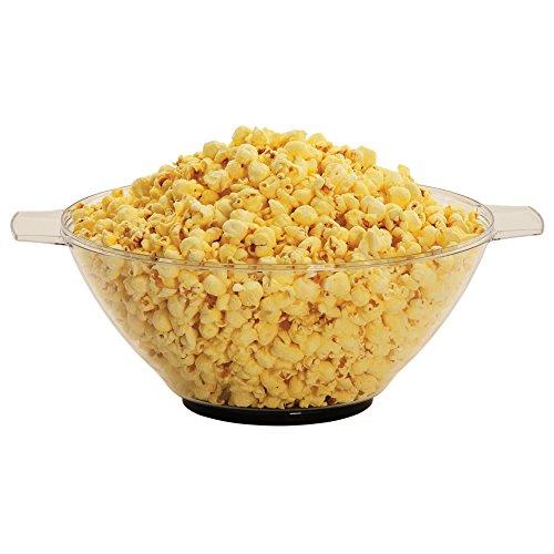 Product Image 3: West Bend 82386 Kettle Krazy Popcorn Popper and Nut Roaster, Black (Discontinued by Manufacturer)