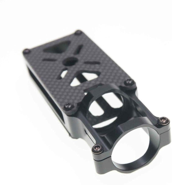 Generic Ormino Quadcopter Frame kit 25mm Carbon Fiber Fiber