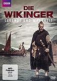 Die Wikinger - Legende und Wahrheit