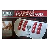 Foot Massager Homedics
