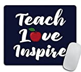 Teacher Gifts Personalizeds