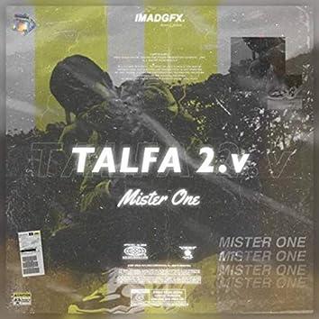 Talfa 2.v