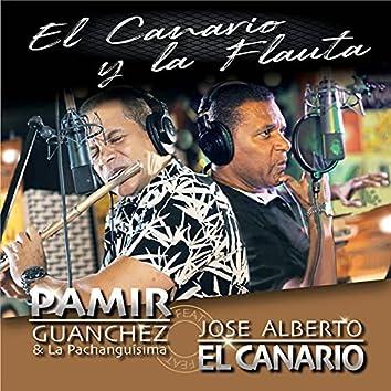 El Canario y la Flauta