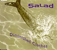 Diminished Clothes