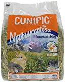 CUNIPIC Heno Multifloral 500grs - Naturaliss