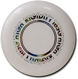 freestyle frisbee tricks