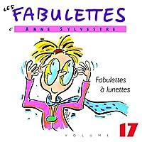 Vol. 17-Fabulettes: Fabulettes a Lun