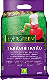KB Concime Evergreen Mantenimento, 4kg