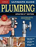 Ultimate Guide: Plumbing, Updated 5th Edition...