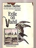 Exile on Vlahil