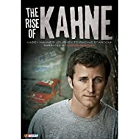 Rise of Kahne [DVD] [Import]