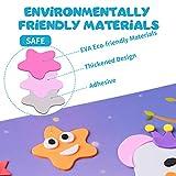 Zoom IMG-2 rolimate adesivi per bambini adesivo