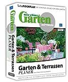 Mein schöner Garten - Garten & Terrassen Planer -