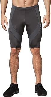 CW-X Men's Pro Shorts