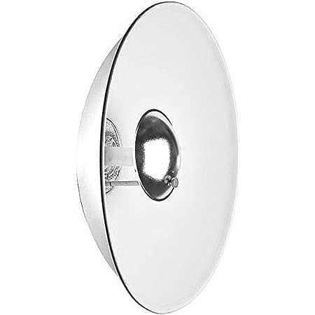 Walimex Pro Universal Beauty Dish Kamera