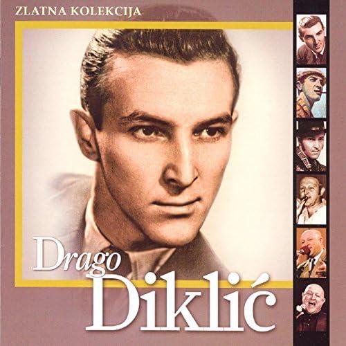 Drago Diklic