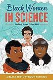 Multicultural Children's Books About Women In STEM