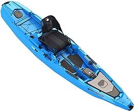 Bonafide RS117 Sit on Top Fishing Kayak