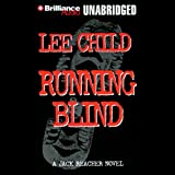 Running Blind - Brilliance Audio - 03/06/2008