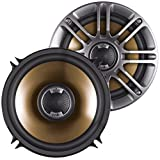 Polk Audio DB521 - 5.25 Component System Pair
